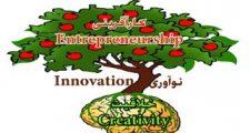 تفاوت خلاقیت،نوآوری و کارآفرینی