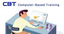 کاربرد رایانه در آموزش